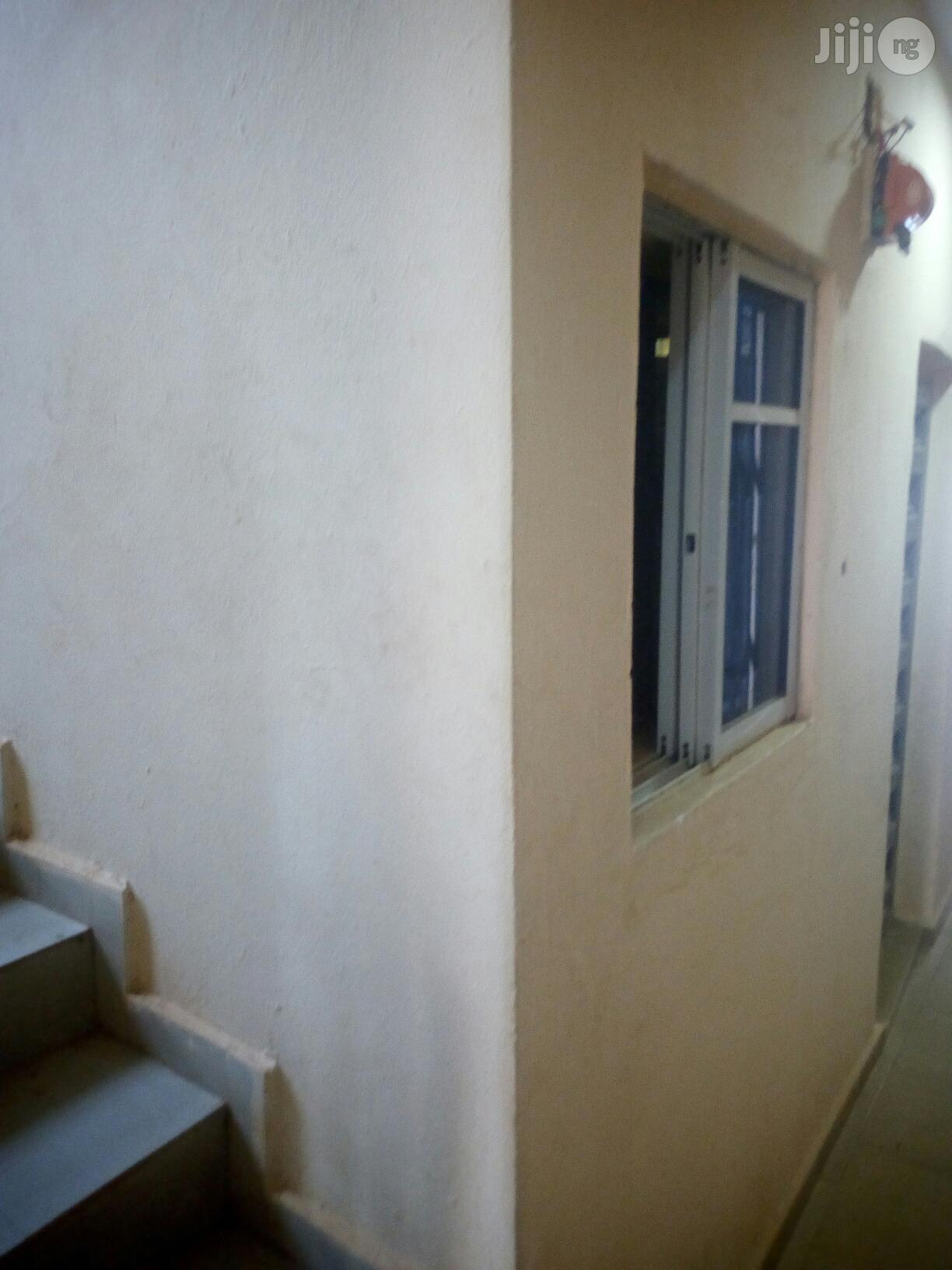 A New Selfcontained Room/Federal Light/Borehole/Owerri City/4 Rent | Houses & Apartments For Rent for sale in Owerri, Imo State, Nigeria