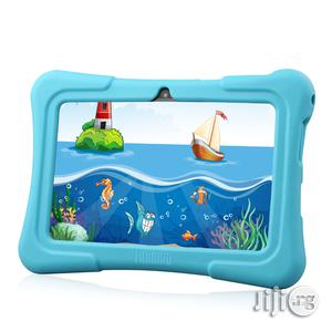 Educational Kids Tablet for Creche | Toys for sale in Lagos State, Ikeja