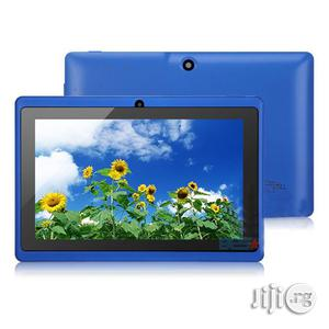 Quality Educational Kids Tablet for Infants | Toys for sale in Lagos State, Ikeja