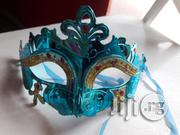 Mask For Adullt And Kids | Clothing Accessories for sale in Lagos State, Ikeja