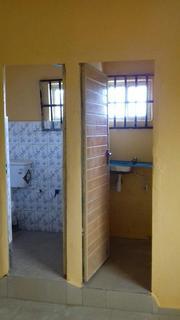 Hostel At Akwa Ibom State University (AKSU) - Akwa Ibom State   Commercial Property For Rent for sale in Akwa Ibom State, Mkpat Enin