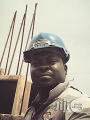 Mason/Bricklayer Service | Building & Trades Services for sale in Lagos State, Ikorodu