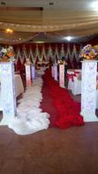 Event Planning | Party, Catering & Event Services for sale in Agege, Lagos State, Nigeria