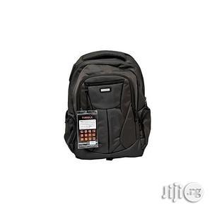 Tiroll Waterproof Laptop Backpack   Bags for sale in Lagos State, Ikeja