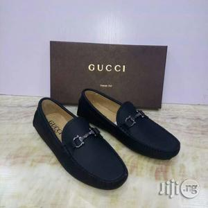 Quality GUCCI Loafers Shoe   Shoes for sale in Lagos State, Lekki