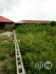 Land for Sale in Calabar City   Land & Plots For Sale for sale in Cross River State, Akpabuyo