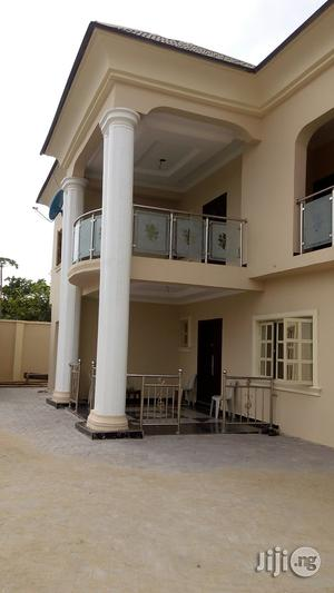 Professional House Painter   Building & Trades Services for sale in Lagos State, Magodo