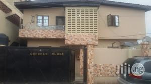 House And Office Painter   Building & Trades Services for sale in Lagos State, Ajah