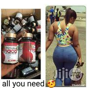 Ultimate Maca For Big Butt | Sexual Wellness for sale in Rivers State, Port-Harcourt