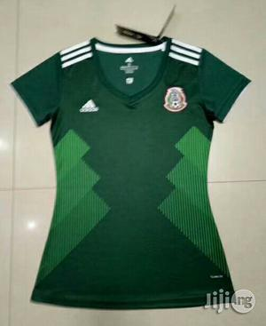 Worldcup For Woman | Sports Equipment for sale in Lagos State, Ikeja