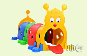 Character Train Tunnel (Whole And Retail) | Toys for sale in Lagos State