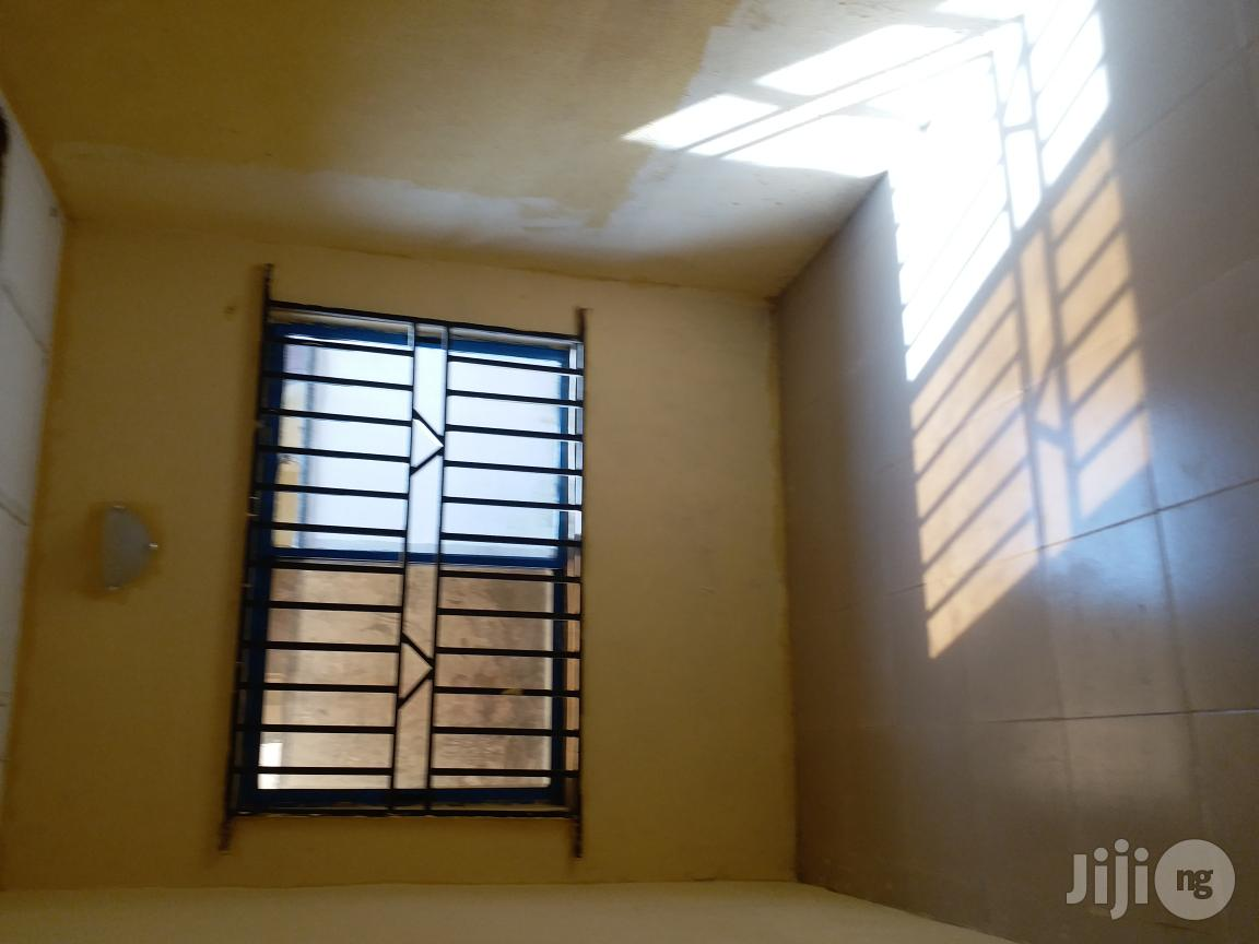 Clean Room And Parlour Self Con To Let   Houses & Apartments For Rent for sale in Ikorodu, Lagos State, Nigeria
