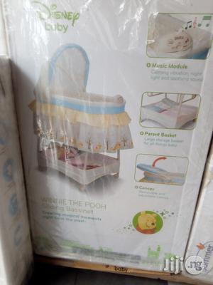 Baby Disney Bassinet | Children's Furniture for sale in Lagos State, Lagos Island (Eko)