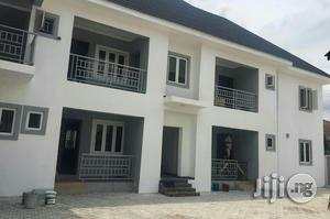 Tastefully Finished 2 Bedroom Flat At Eagle Ireland PH | Houses & Apartments For Rent for sale in Rivers State, Port-Harcourt
