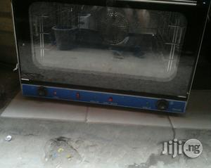 Conventional Oven Electric | Kitchen Appliances for sale in Lagos State, Ojo