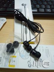 Quality Earphone | Headphones for sale in Enugu State, Enugu