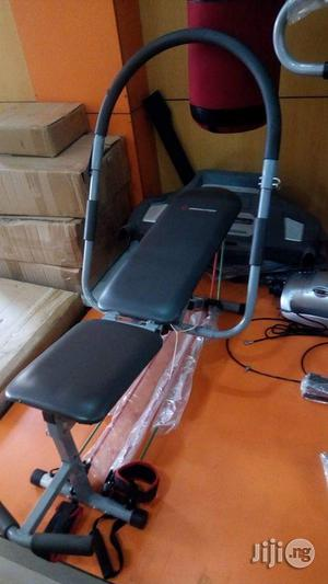 AB King Pro | Sports Equipment for sale in Lagos State, Ikeja