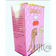 Grace Duo Serum   Skin Care for sale in Lagos State, Ojo