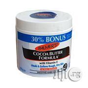 Palmers Cocoa Butter Formula With Vitamin E | Bath & Body for sale in Lagos State, Ojo