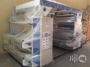 Nylon Printing Machines | Manufacturing Equipment for sale in Lagos State, Amuwo-Odofin