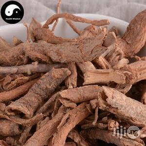 Fibroid Remedy Herbal Traditional Medicine | Vitamins & Supplements for sale in Plateau State, Jos