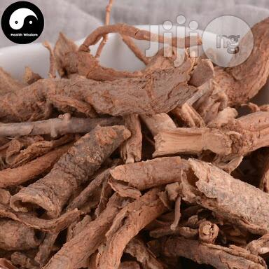Fibroid Remedy Herbal Traditional Medicine