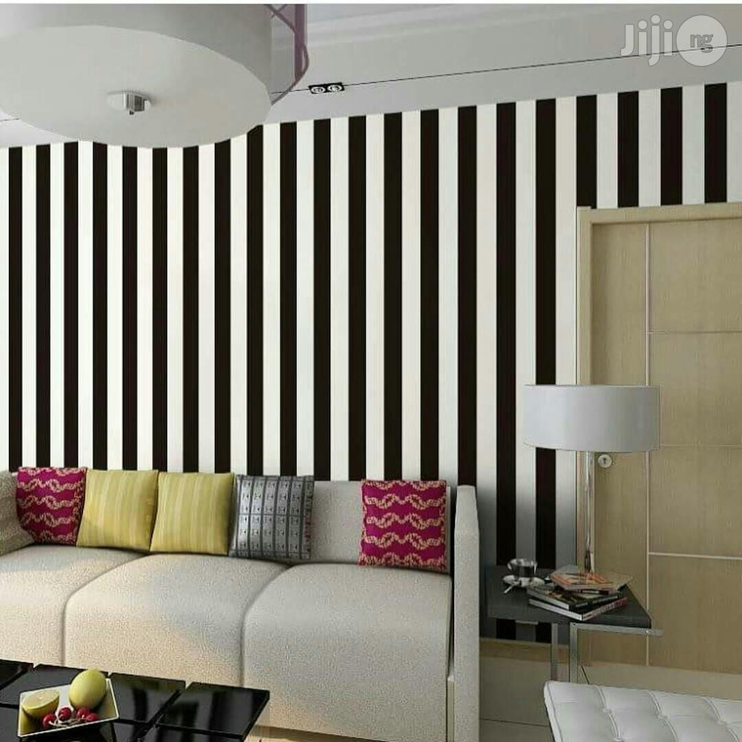 Wall Papers | Home Accessories for sale in Alimosho, Lagos State, Nigeria