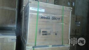 Bread Slicer Machine | Restaurant & Catering Equipment for sale in Lagos State, Ojo