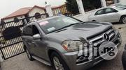 Mercedes-Benz GL450 2010 | Cars for sale in Lagos State, Lekki Phase 1