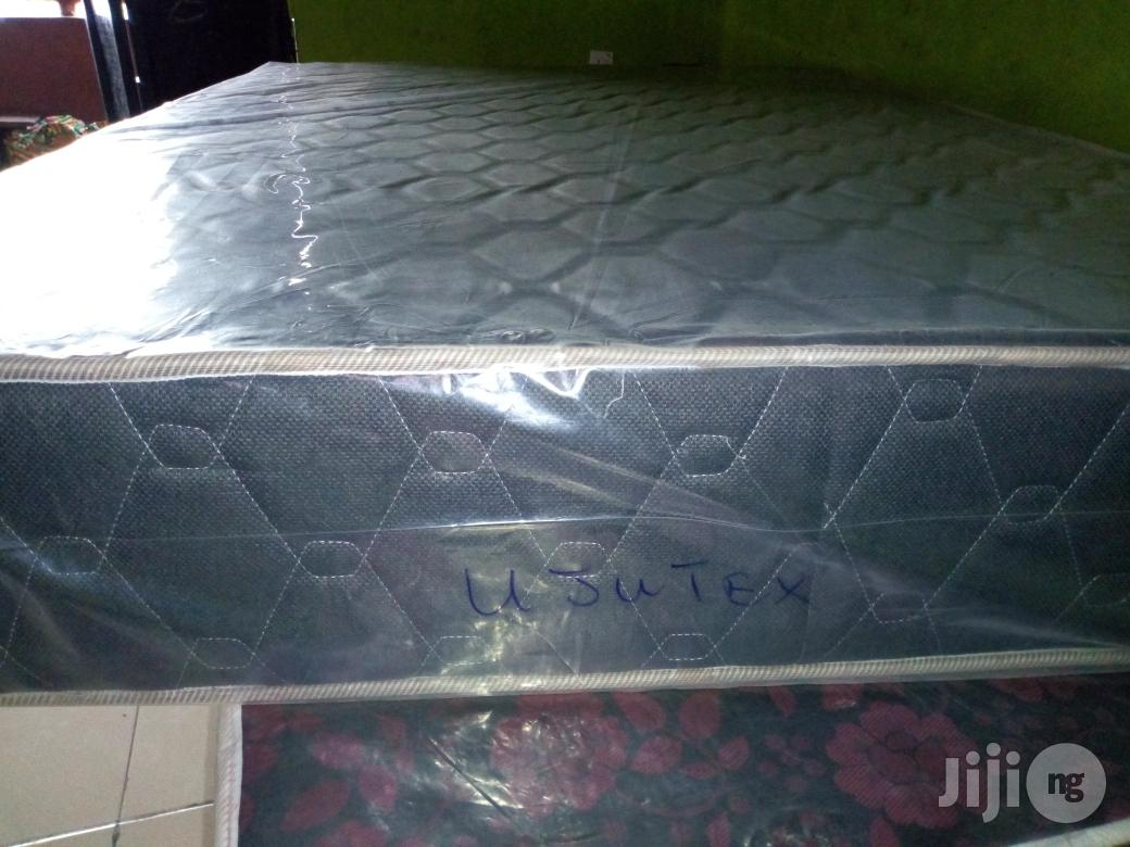 Sarafoam Mattresses And Pillows | Furniture for sale in Mushin, Lagos State, Nigeria