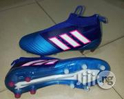 Original Adidas Ankle Boot | Shoes for sale in Abuja (FCT) State, Wuse 2