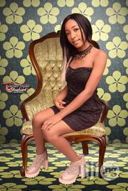 Photography And Video Coverage | Photography & Video Services for sale in Edo State, Ikpoba-Okha
