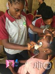 Makeup School | Classes & Courses for sale in Lagos State, Ikotun/Igando