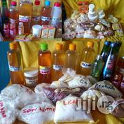 Organic Cream Formulation Training | Classes & Courses for sale in Lagos State, Ikotun/Igando