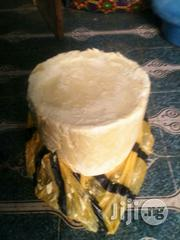 Shea Butter | Bath & Body for sale in Lagos State, Ikotun/Igando