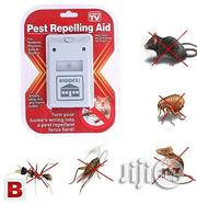 Riddex Pest Repelling Aid | Cleaning Services for sale in Lagos State, Agege