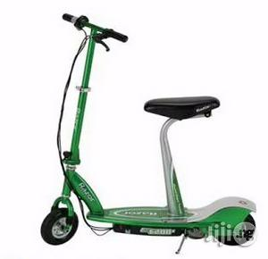 Razor E200S Seated Electric Scooter | Toys for sale in Osun State, Ife