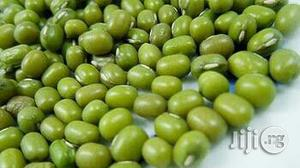 Green Beans Seeds Organic Seeds For Planting Vegetables | Garden for sale in Plateau State, Jos