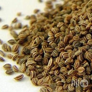 Celery Seeds Organic Seeds | Feeds, Supplements & Seeds for sale in Plateau State, Jos