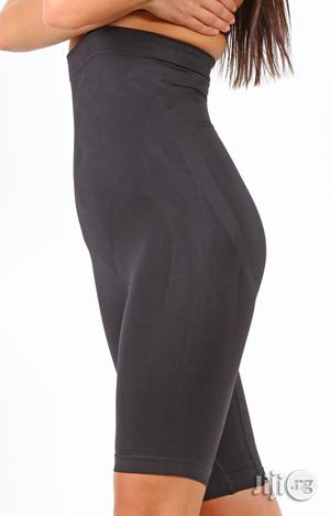 Miorre Seamless Shapewear - Hip And Tummy Control Girdle   Clothing Accessories for sale in Lagos State, Lekki