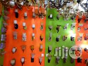 Wall Bracket, Or Wall Lamps | Home Accessories for sale in Lagos State, Ojo