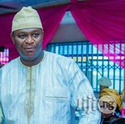 Part Time Tutor | Part-time & Weekend CVs for sale in Ogun State, Obafemi-Owode
