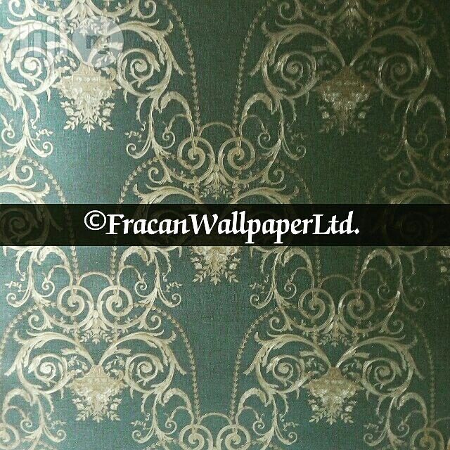 Archive: Exquisitely Designed Wallpapers
