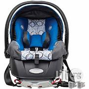 Happy Home Baby Car Seat Carrier | Children's Gear & Safety for sale in Lagos State, Surulere