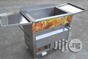Plantain Chips Fryer | Kitchen Appliances for sale in Abuja (FCT) State, Jabi
