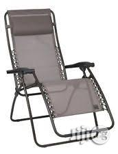 Reclining Chair | Furniture for sale in Lagos State, Surulere