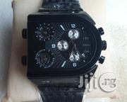 Diesel Wrist Watch | Watches for sale in Lagos State, Surulere