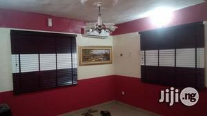 Wooden Day And Night Blind   Home Accessories for sale in Enugu State, Enugu