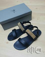 Giuseppe Zanotti New Sandal | Shoes for sale in Lagos State, Ojo