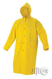 Rain Coat Slicker | Clothing for sale in Agboyi/Ketu, Lagos State, Nigeria